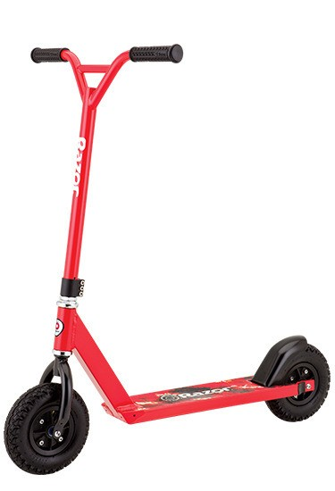 Самокат Razor RDS Dirt Scooter